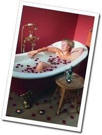 Фито, арома и другие ванные процедуры