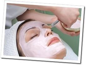 Ваша кожа испытывает стресс?